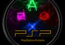 Запуск игр и настройки PSP (PlayStation Portable) в RetrOrangePi на OrangePi и BananaPi