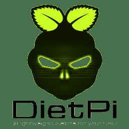 Orange Pi Plus 2E - 4x ядерный одноплатный ПК с 2Gb RAM, 1Gb LAN, 16 Gb еMMC