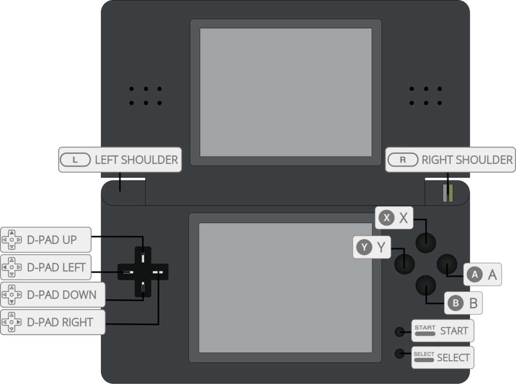 nintendo_ds_diagram