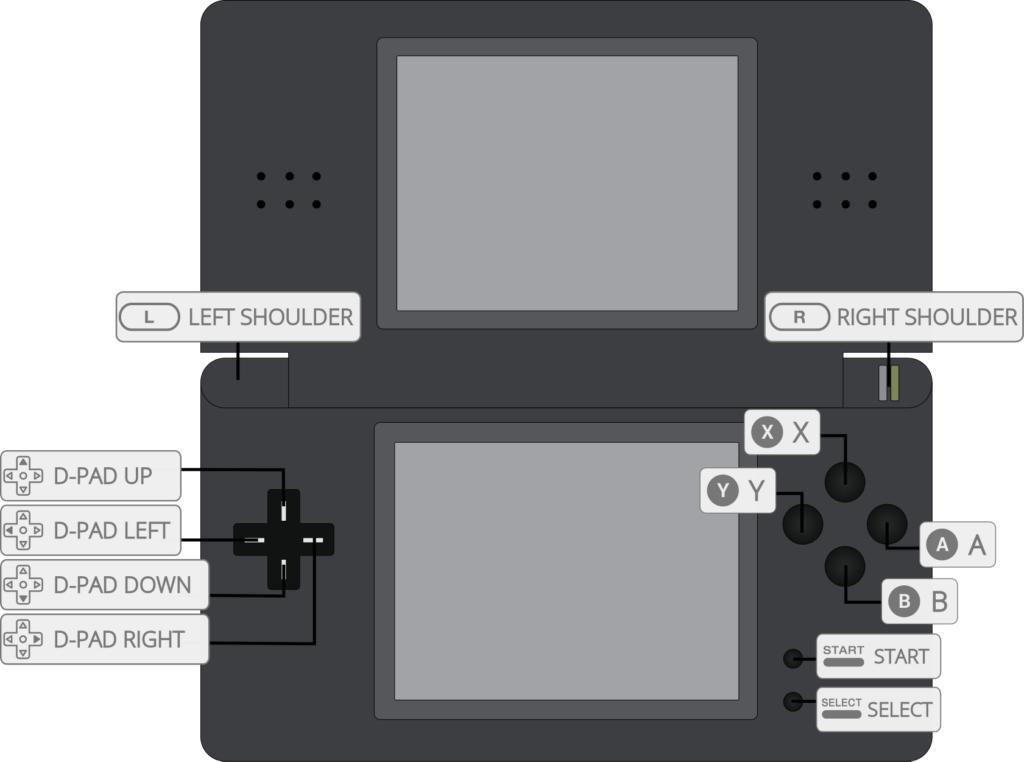 nintendo_ds_diagram
