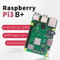 Raspberry-Pi-B+ купить
