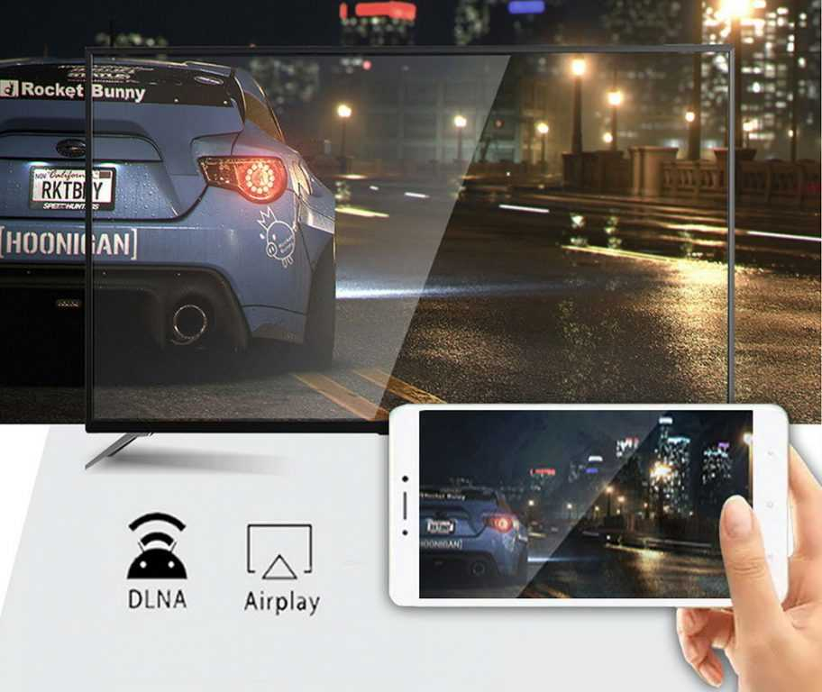 Обзор Vontar H96 Max cмарт ТВ приставка, SOC RK3318 с 4 Гб ОЗУ и под управлением Android 9.0