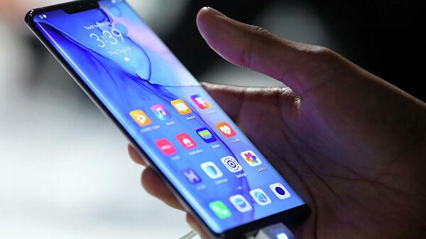 Смартфоны с ОГРОМНЫМ количеством ОЗУ